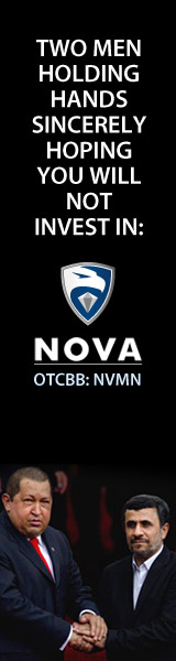 Nova-first-penny-stock-scam