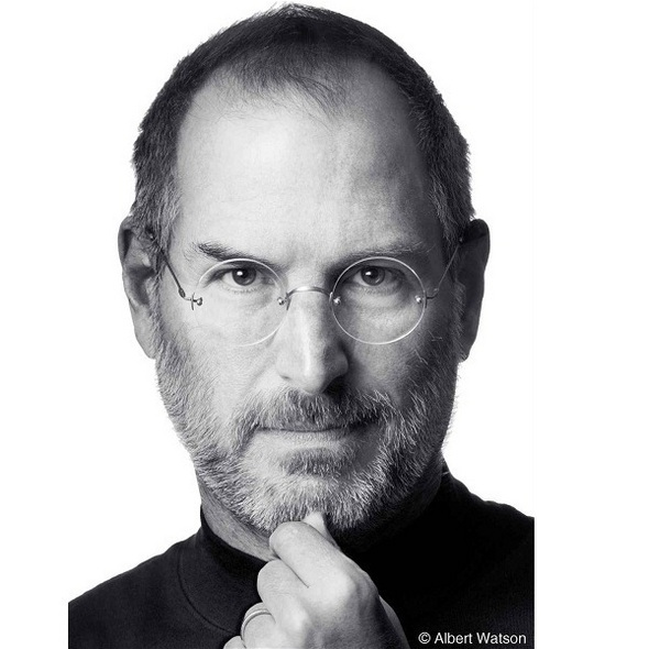 01_Steve-Jobs_full