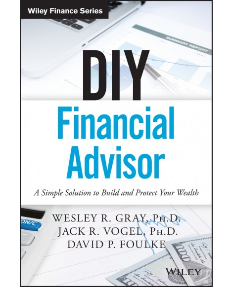 diy-financial-advisor-3842593-f00