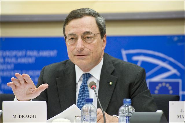 Photo Credit: European Parliament