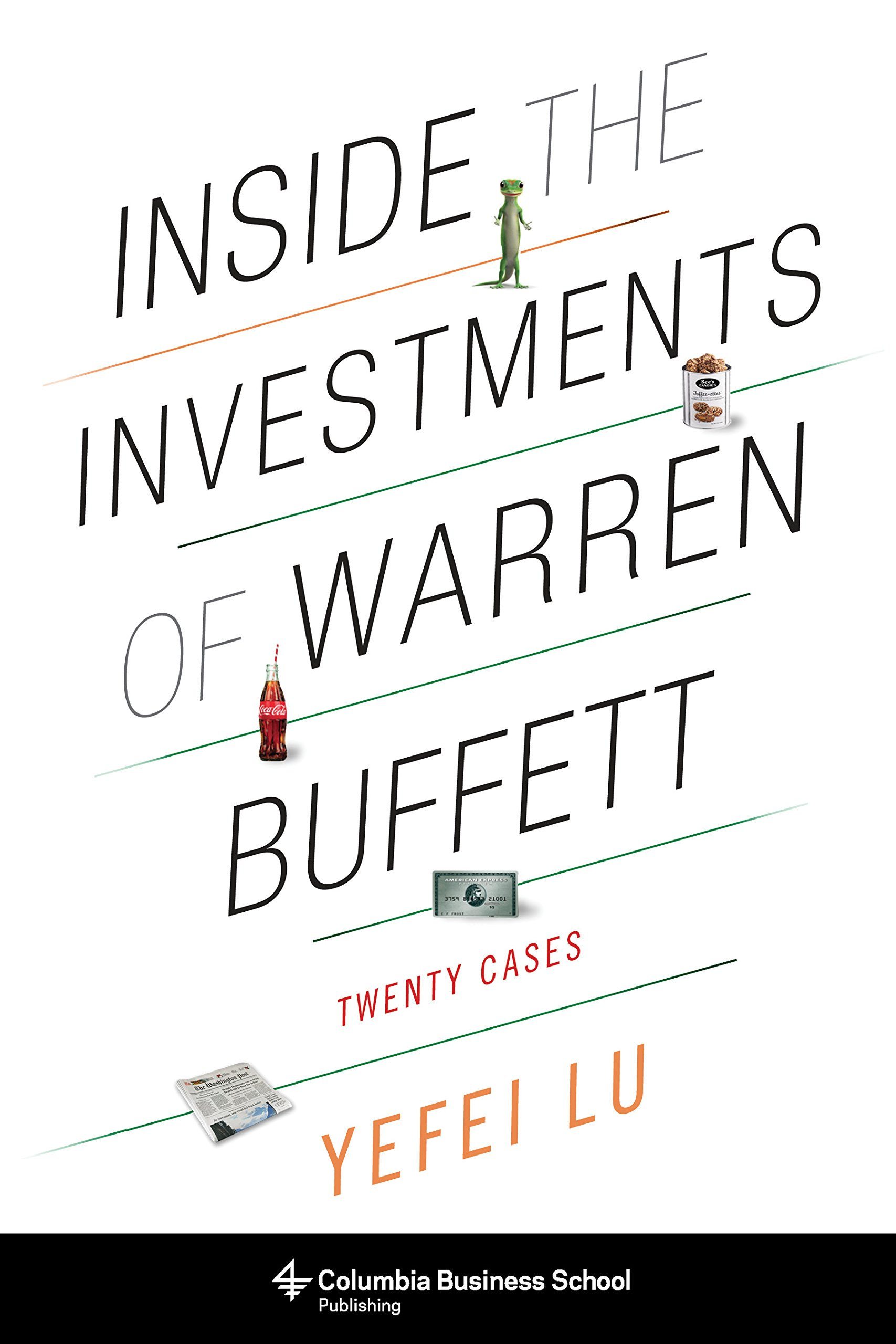 inside-the-investments-of-warren-buffett